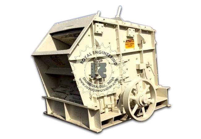 #alt_tagScreening Machine Manufacturer
