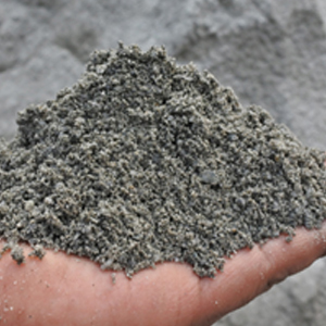 Manufacturer and Supplier of M Sand Washed Sand India